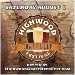 Highwood-2014-Flyer-with-date-Aug-2