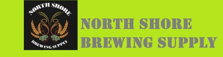 NAme Vertical w logo Green